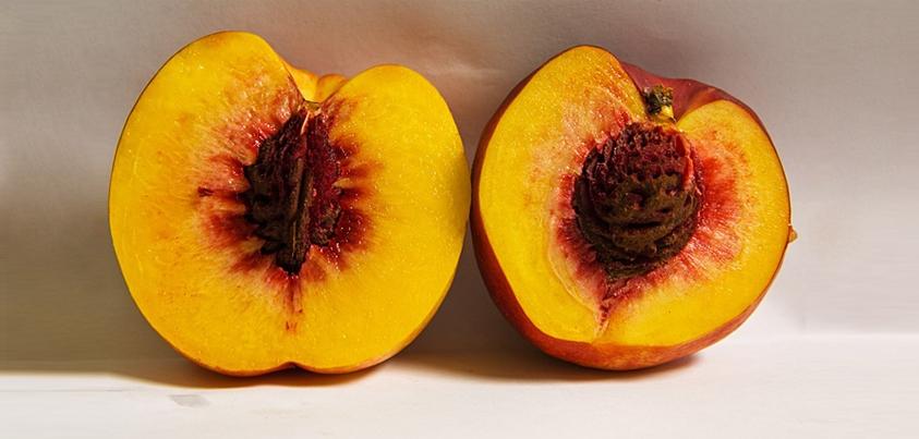 life su sa fruit